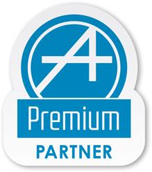 Auerswald Premium Partner