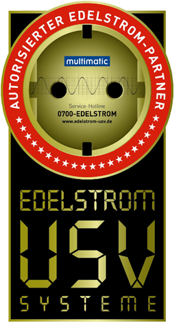EDELSTROM Partner (MEP)